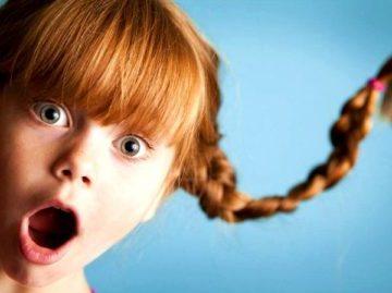 Детская программа «Радуга чувств»